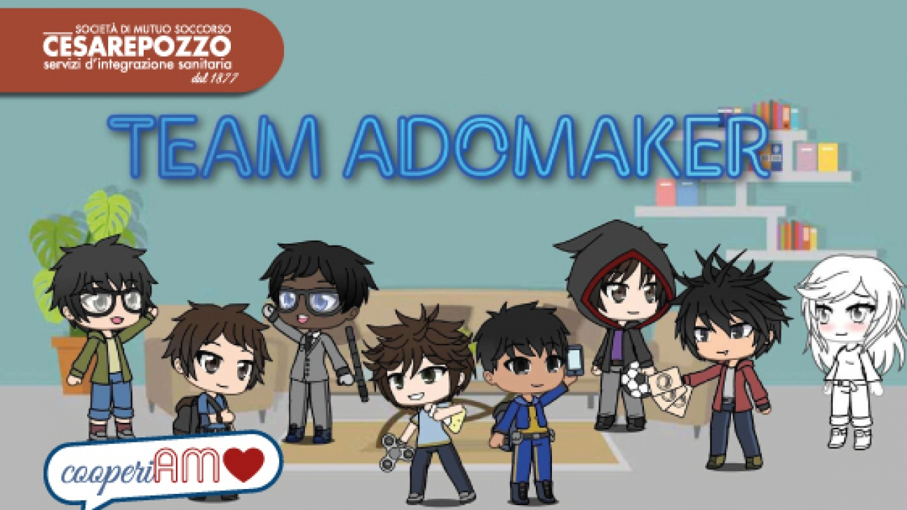 Adomaker-blog